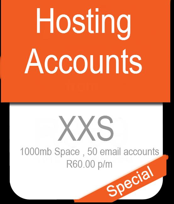 XXShosting